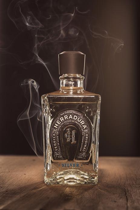 tequila-mezcal-3